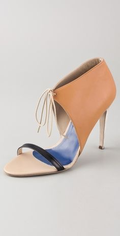 tibi sandals   http://rstyle.me/he2s5szk