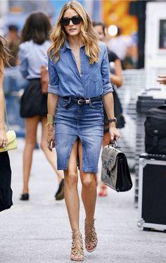 Модный метод: 3 действенных метода создания образа, рекомендованных стилистом | Журнал Cosmopolitan