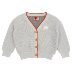 Knitwear - Baby Boy Clothes - no added sugar