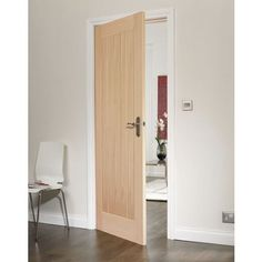 20% OFF on #Single #Internal #Doors | Use #Voucher Code at #Homebase Get #Coupon Code -  http://www.couponndeal.co.uk/coupon/20-off-on-single-internal-doors-use-coupon-code?utm_source=20%25%20OFF%20on%20Single%20Internal%20Doors%20%7C%20Use%20Coupon%20Code&utm_medium=CND%20Team%20A%20UK&utm_campaign=CND%20Team%20A%20UK