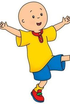 dec171 gif 440 425 clipart 2 disney pinterest caillou clip rh it pinterest com