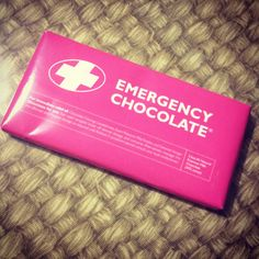 i need to add this to my first aid kit