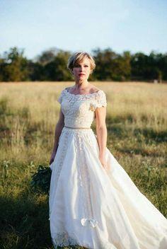 RVM, Paige Newton Photography #vavavoombeauty #austinmua #austinweddings #bridalmakeup #weddingmakeup