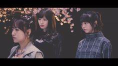 【MV】背中言葉 Short ver.[高橋みなみ卒業ソング] / AKB48[公式]