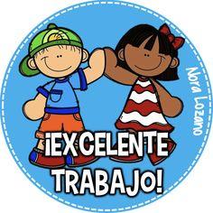 Dual Language Classroom, Busy Bags, Google Classroom, My Teacher, Classroom Organization, Preschool, Teaching, Education, Feelings