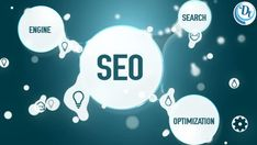 Marketing Agency will help you in small business SEO anaheim by doing professional website search engine optimization. Get Best SEO Services anaheim or Hire Our SEO Expert anaheim for Your Business Marketing. Seo Services Company, Best Seo Services, Best Seo Company, Digital Marketing Services, Search Engine Marketing, Seo Optimization, Search Engine Optimization, Blockchain, Seo On Page