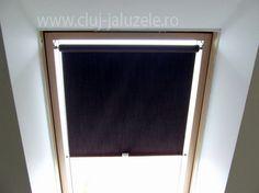 Galerie Rolete Mansarda Cluj | Lexundros Roman Shades, Flat Screen, Curtains, Home Decor, Blood Plasma, Blinds, Decoration Home, Room Decor, Flatscreen