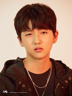💎이인홍 <LEE INHONG> SNAPSHOT💎 Yg Trainee, Hyun Suk, Treasure Boxes, Yg Entertainment, Boy Groups, Survival, Kpop, Youtube, Image