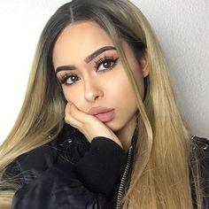 @Amyyx74