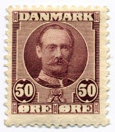 post stamp - Поиск в Google