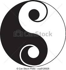 yin yang tattoo - Pesquisa Google | Tatoo | Pinterest | Search ...