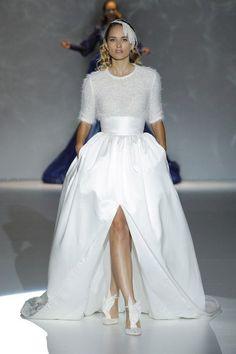 Abiti da sposa invernali   Matrimonio a Bologna Blog