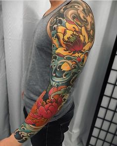 Artist: @fibs_ Location: Puerto Rico/ In the Road ------------------------------------------ #tattoo_art_worldwide#tattooflash#tattoo#tattoos#ink#inked#art#artist#supportart#artists#support #art#yall #yallzee