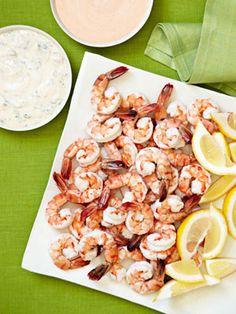 Our Most Popular Shrimp Recipes - Fish & Seafood - Recipe.com