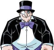dc penguin | Penguin (DC Super Friends) (15 KB)