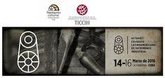 Patrimonio Industrial Arquitectónico: VIII Coloquio Latinoamericano de Patrimonio Indust...