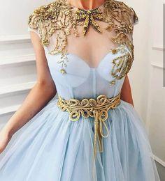 fancy dresses for weddings Evening Dresses, Prom Dresses, Formal Dresses, Wedding Dresses, Cheap Dresses, Elegant Dresses, Pretty Dresses, Elegantes Outfit Frau, Fantasy Dress