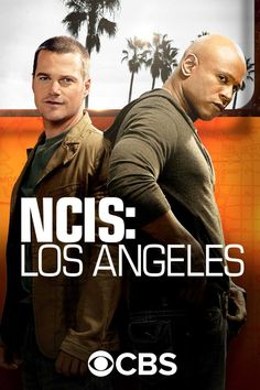 Created by Shane Brennan.  With Chris O'Donnell, Daniela Ruah, Barrett Foa, Linda Hunt. The Naval Criminal Investigation Service's Office of Special Projects takes on the undercover work and the hard to crack cases in LA. Key agents are G. Callen and Sam Hanna, streets kids risen through the ranks.