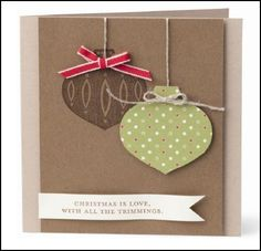 cards handmade designs - Google Search