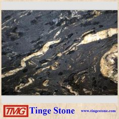 Matrix titanium granite slab For Sale, View Matrix titanium granite slab, TMG Product Details from Fujian Nanan Tinge Stone Co., Ltd. on Alibaba.com
