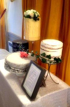 Weddings at the Stephen's Green Hibernian Club Dublin City, Wedding Venues, Make It Yourself, Club, Weddings, Green, Home Decor, Wedding Reception Venues, Decoration Home