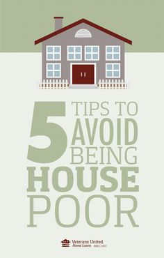 How Much House Can You Really Afford? - First Home Buying - Ideas of First Home Buying - It's easy to impulse buy or overspend on a house you love. Here are some tips to help keep you on track with your budget and figure out how much house you can afford. Buying First Home, Home Buying Tips, Home Buying Process, First Time Home Buyers, Veterans United, Just In Case, Just For You, Mortgage Tips, Mortgage Calculator