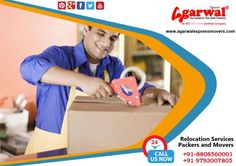 #Packers and #Movers in #Renukoot, #Best #Packers and #Movers in #Renukoot, #Packing and #Moving in #Renukoot At Agarwal Express Packers and Movers, Domestic and International Packers and Movers in Renukoot, we are Preferred Packers and Movers in Renukoot, we strive to provide the Best Packing and Moving and storage services for you and your family with every #Household #Goods #Relocation Call Us: +91-8808560001, +91 9793007805 or E-mail: info@agarwalexpressmovers.com