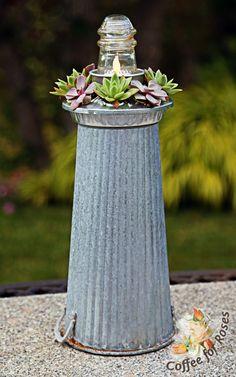 20 Best Diy Gutter Gardens Images Gutter Garden Edible