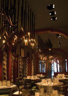 http://plusmood.com/wp-content/uploads/2010/04/Al-Dente-Restaurant-PSLAB-Beirut-plusMOOD-1.jpg