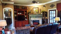 104 Belle Meade Blvd, Flowood, MS 39232 | MLS #295636 - Zillow
