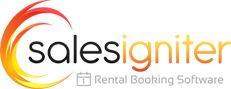 Rental Software & Online Booking System