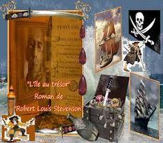 Résultats de recherche d'images pour «bateaux et objets de pirates que l'on retrouvent de l'age moyen»