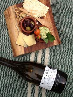 scribe winery sonoma alexandrasklar.vsco.co | VSCO Grid Sonoma Wineries, Napa Sonoma, Sonoma County, Wine Away, Meat Platter, Wine Craft, Wine Tote, In Vino Veritas, Wine Cheese