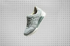 Chaussure Asics Gel Lyte Chaussure 3 NS III NS Asics Grise Glacier Gris 1 1c2939a - radicalfrugality.info