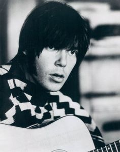 foreverneilyoung:    Neil photographed by Nurit Wilde in 1967
