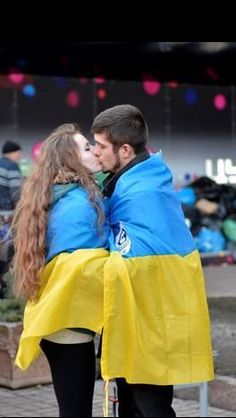 Ukrainian Independence blvd ,Kyyiv , Ukraine
