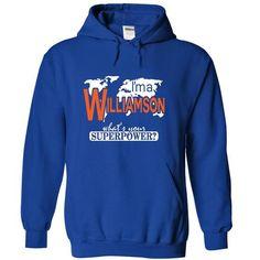 Nice I Love WILLIAMSON Hoodies Sweatshirts - Cool T-Shirts Check more at http://hoodies-tshirts.com/all/i-love-williamson-hoodies-sweatshirts-cool-t-shirts.html