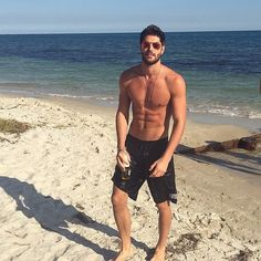 Nick Bateman Fan ❤ liked on Polyvore featuring home, home decor and nick bateman