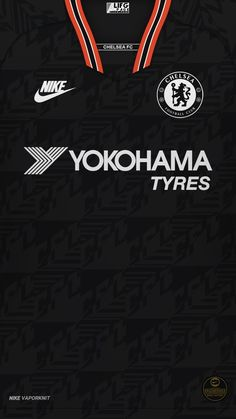 Chelsea Nike, Fc Chelsea, Chelsea Football, Chelsea Wallpapers, Chelsea Fc Wallpaper, Chelsea Champions League, Sports Jersey Design, Jersey Designs, Classic Football Shirts