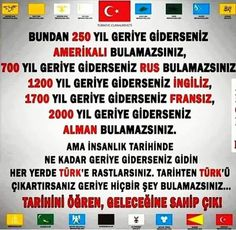 Asya Hun İmparatorluğu Invoice Format, Turkish People, The Turk, Freedom Of Speech, Financial Institutions, Quotations, Periodic Table, First Love, Islam