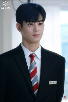 Cha end woo astro Cute Asian Guys, Cute Korean Boys, Cha Eunwoo Astro, Lee Dong Min, Handsome Korean Actors, Sanha, Korean Star, Kdrama Actors, Korean Celebrities