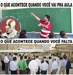 siga @humorbrasil_ #happy #otariano #entretenimento #gaintrick #gainsta #videosengraçados #memes #memesbr #memesbrasil #feliz #gratidão #anitta #pabllovittar #memesengraçados #zueira #engraçado #zuerasemlimites #melhordohumor #southamericamemes #funnyvideos #funnymemes #seguidoresbrasil #humorbrasil #fthere #humorbrasileiro #gifssafados #tbt #love #comedia
