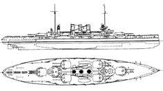 SMS_Helgoland-linedrw.jpg (1801×1009)