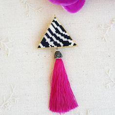 #atolye_ekim #miyukibroş #miyukibrooch #miyukijewelry #miyukineclace #miyukikolye #miyukibracelet #vscodaily #vscogood #instagood #instadaily #dailygood #dailygram #newyear #christmas #vscoartist #hediye #gift #vscoedit #boncuk #art # piramit #zebra#photooftheday # Günaydın