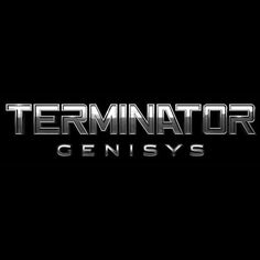 Terminator Genisys – Mother Of The Resistance Teaser