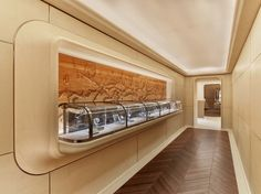 Maison Van Cleef & Arpels | Projets | Meta Title