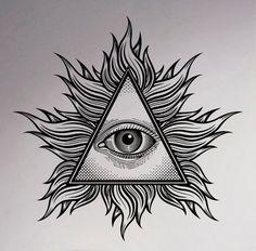 "Результат пошуку зображень за запитом ""all seeing eye illuminati"""