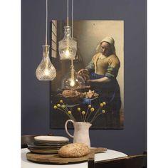 It's about Romi Brussels hanglamp rechtvormig | FLINDERS Eclectic Design, Glass Lamp, Lamp, Pendant Light Design, Hanging Lamp, Hanging, Pendant Light, Glass Ceiling Lights, Glass