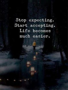 Stop expecting. Star Stop expecting. Now Quotes, True Quotes, Words Quotes, Best Quotes, Motivational Quotes, Inspirational Quotes, New Start Quotes, Sayings, The Words