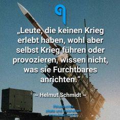 Die besten Zitate über Krieg und Frieden                              …